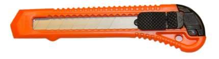 Нож канцелярский Sturm! 1076-09-01