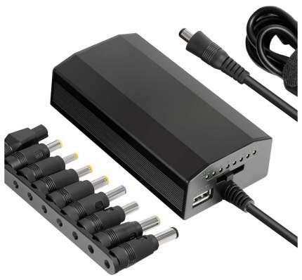 Сетевое зарядное устройство Ginzzu 4290U