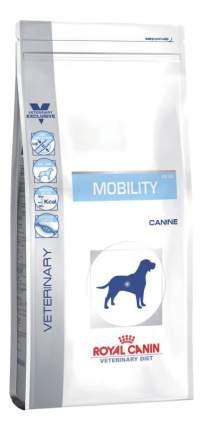 Сухой корм для собак ROYAL CANIN Мobility C2P+, птица, 14кг