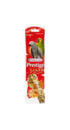 Лакомство для птиц Versele-Laga , Мед, орех, 1шт, 0,07кг