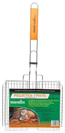 Решетка для шашлыка Green Glade 7002 31 х 40 см