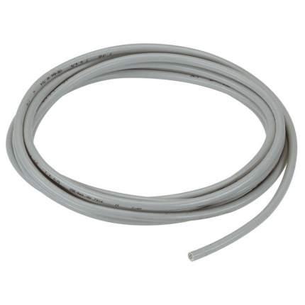 Соединительный кабель для полива Gardena 01280-20.000.00