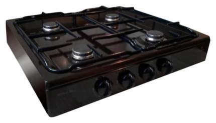 Настольная газовая плитка Darina LN GM 441 03 B Black
