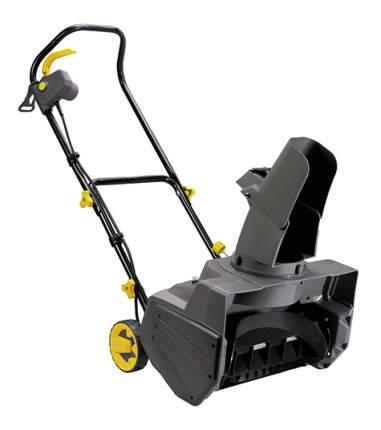 Электрический снегоуборщик Huter SGC 2000E SGC 2000E
