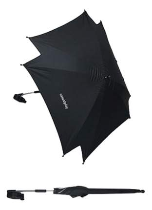 Зонтик для коляски CasualPlay Umbrella Kudu 3