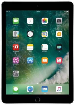 "Планшет Apple iPad Wi-Fi 9.7"" 32Gb Space Grey (MP2F2RU/A)"