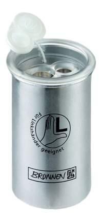 Точилка для карандашей Brunnen Точилка для левши