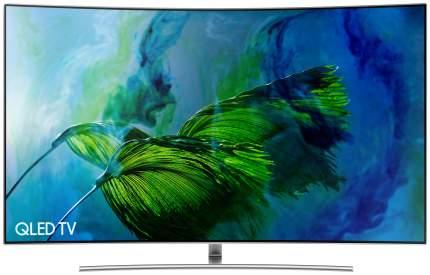 LED Телевизор 4K Ultra HD Samsung QE55Q8CAM