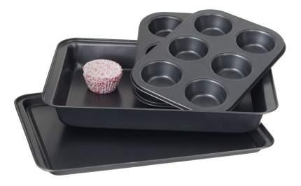 Набор форма для выпечки MAYER&BOCH, для кексов