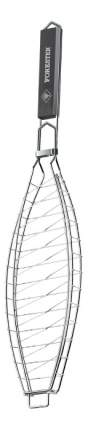 Решетка для гриля Forester FQ-N04 36x14x36 см