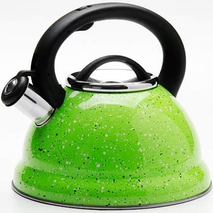 Чайник для плиты Mayer&Boch 24971 2.8 л