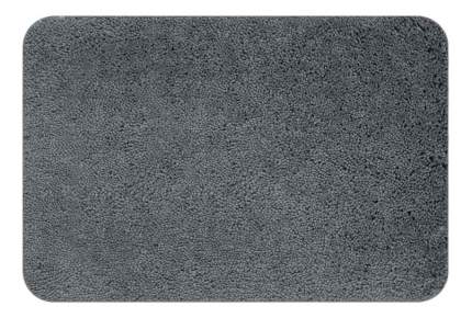 Коврик для ванной Spirella Highland 60x90 1013085
