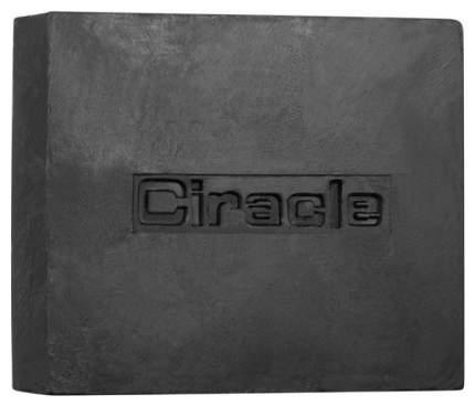 Средство для проблемной кожи Ciracle Blackhead Soap 100 г