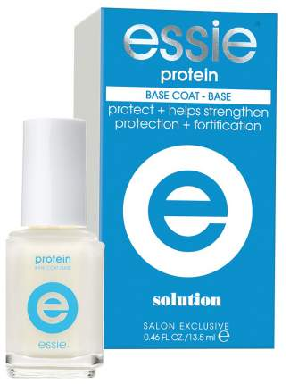 Базовое покрытие для ногтей ESSIE Protein Base Coat 13,5 мл