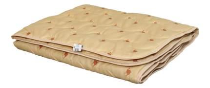 Одеяло АльВиТек Camel 140х205 см легкое