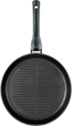 Сковорода Нева Металл Ферра индукция 54026 26 см
