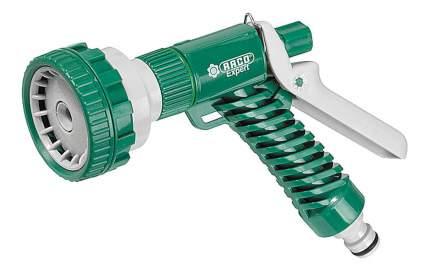 Пистолет-распылитель для полива Raco 4255-55/520C
