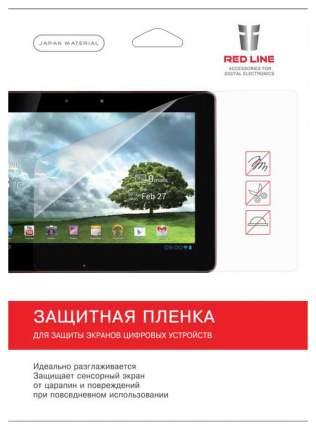 Пленка для ноутбука Red Line УТ000007038