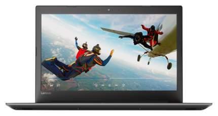 Ноутбук Lenovo IdeaPad 320-17AST 80XW002TRK
