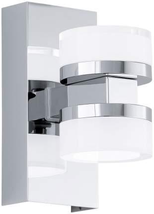 Подсветка для зеркал Eglo Romendo 94651