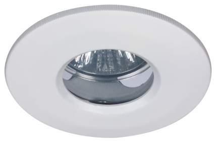 Встраиваемый светильник Paulmann premium Line 99450