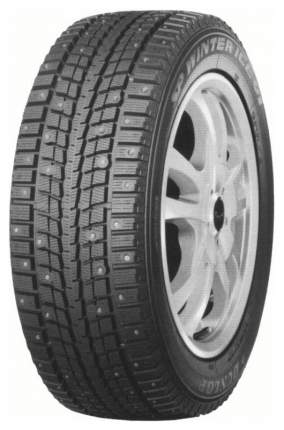 Шины Dunlop J SP Winter Ice01 185/65 R15 88T
