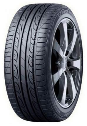 Шины Dunlop J SP Sport LM704 205/50 R17 89V