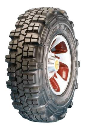 Шины Simax 34x10.5 R15 JUNGLE TREKKER 265/90 R15 Q (до 160 км/ч) 85209