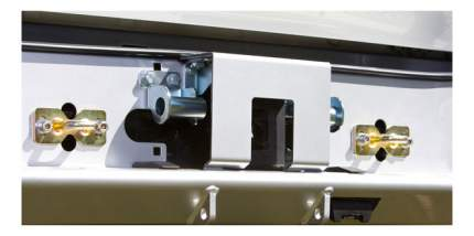 Силовой бампер ARB для Toyota 5615010