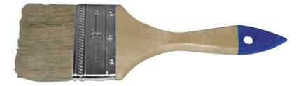 Плоская кисть FIT 1008