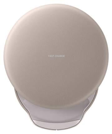 Зарядное устройство для смарт часов Samsung EP-PG950BDRGRU