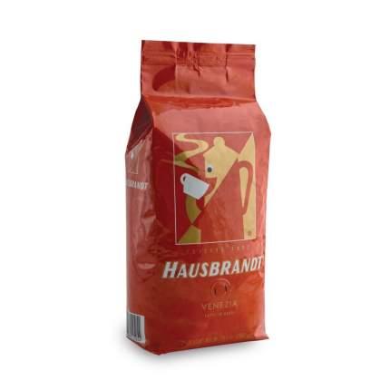 Кофе в зернах Hausbrandt Венеция 1000 г