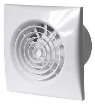 Вентилятор настенный Soler & Palau Silent-100 CHZ