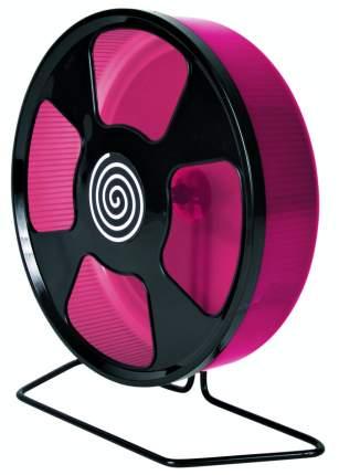 Беговое колесо для грызунов TRIXIE пластик, 28 см