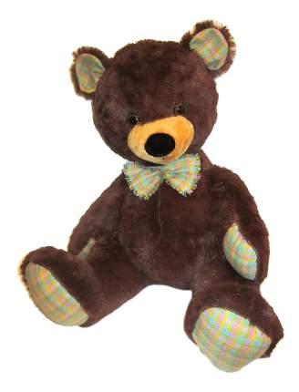 Мягкая игрушка Волшебный мир Медвежонок Сладкоежка 85 см 7С-1388-РИ