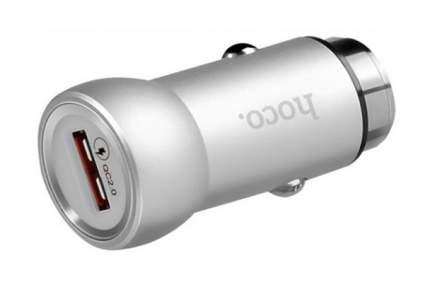 Автомобильное зарядное устройство Hoco 562946