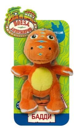 """Подвесная игрушка Поезд Динозавров """"Бадди"""""""