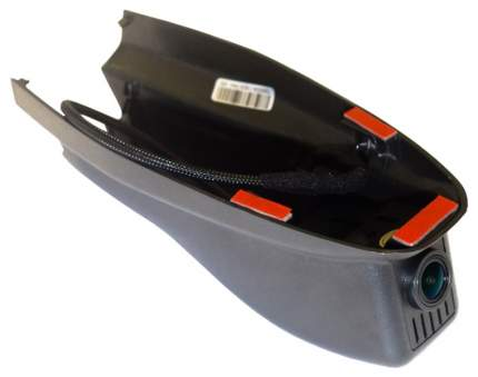 Видеорегистратор RedPower DVR-FOD2-N