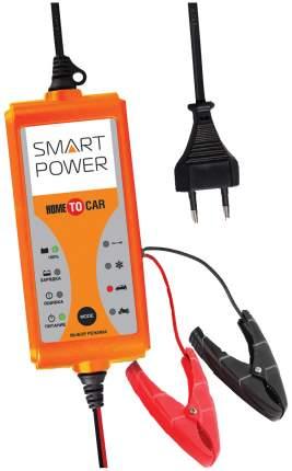 Зарядное устройство для АКБ 80Ач NEX4000RC