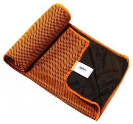 Полотенце универсальное Remax оранжевый