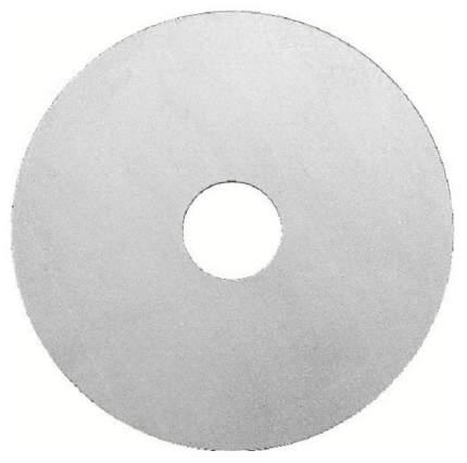 Стабилизаторы комплект D=152 F=25.4 CMT 299.103.00