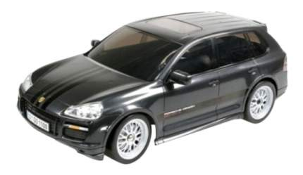 Машинка Nikko PORSCHE CAYENNE GTS EDITION 3 160161
