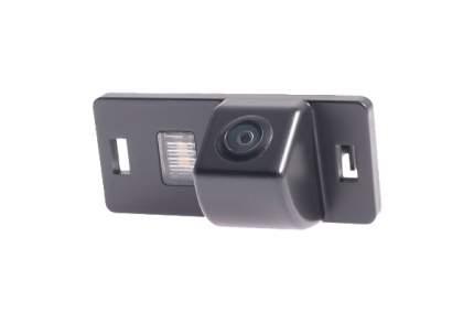 Камера заднего вида Incar (Intro) VDC-044