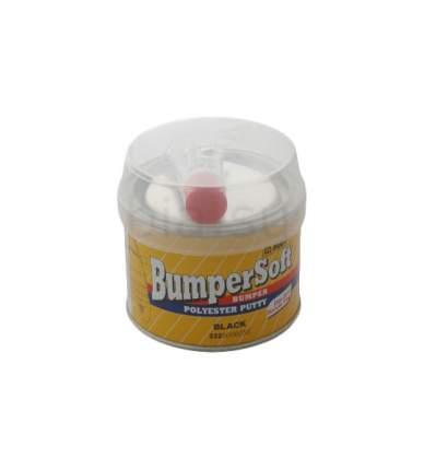 Шпаклевка BODY Bumpersoft 250 г