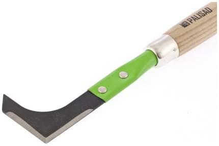 Нож садовый Palisad 62324 33 см
