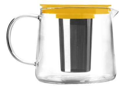 Чайник для плиты IBILI 622915 1.5 л