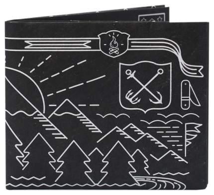 Кошелек New Wallet TRAVEL