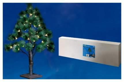 Световое дерево UNIEL ULD-T5090-056/SBA WARM WHITE IP20 PINE