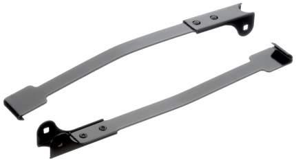 Крепление для велосипедов Thule clipOn Adapter на дверь багажника (TH 9110)