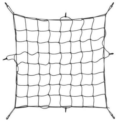 Аксессуар Thule Load Net Пластик 595100
